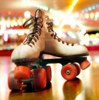 Best Roller Skating Rink in Atlanta