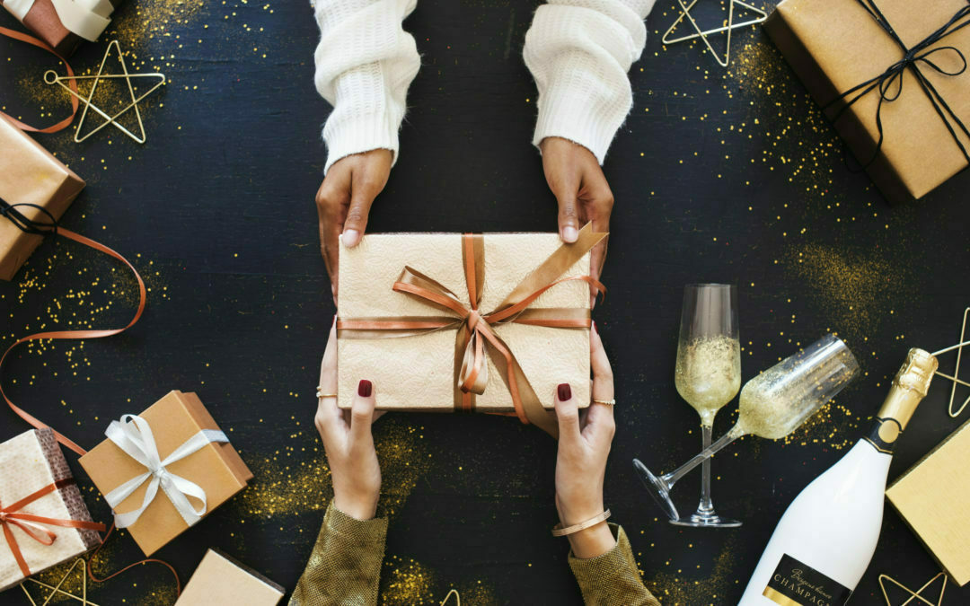 Where to Host Your Office Holiday Party in Atlanta