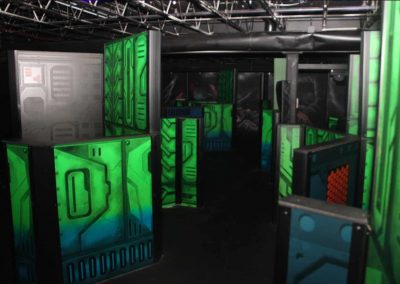 laser-tag-pic3