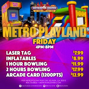 Friday-Playland-IG-'21A