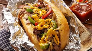 Philly-Cheese-Steak1